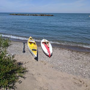 Kayak for Sale in Cleveland, OH