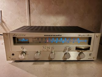 Vintage audio stereo equipment, receivers, amps, turntables, speakers, tape decks for Sale in Needville,  TX