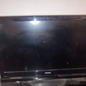 34inch Toshiba Tv for Sale in Dublin, CA