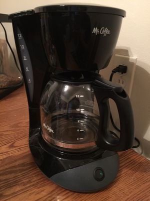 Coffee pot for Sale in Sioux Falls, SD
