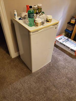 Mini Fridge/Freezer for Sale in Idaho Falls, ID