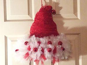 Santa Hat for Sale in Inwood, WV