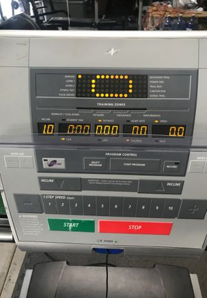 NordicTrack EXP 2000i Treadmill (NOT WORKING) $20 for Sale in Sun City, AZ