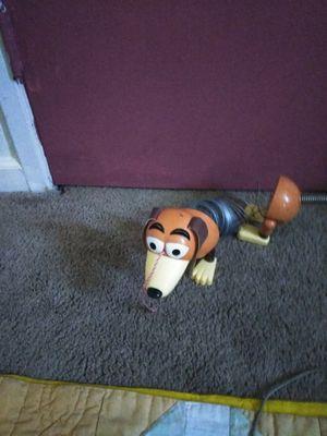 Slinky dog for Sale in Fresno, CA
