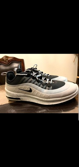 Nike's for mens size 12 for Sale in Turlock, CA