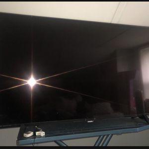 65 Inch Flat Screen for Sale in Detroit, MI