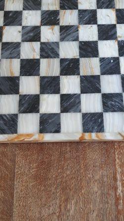 Stone Game Board for Sale in Pompano Beach,  FL