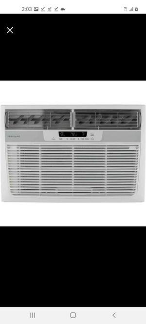 Brand new 11000btu window heater/ac unit for Sale in Marysville, OH