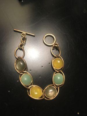 Lia Sophia Bracelet for Sale in Lynnfield, MA