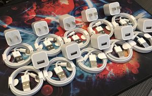Apple IPhone Chargers 10 Sets for Sale in Sacramento, CA