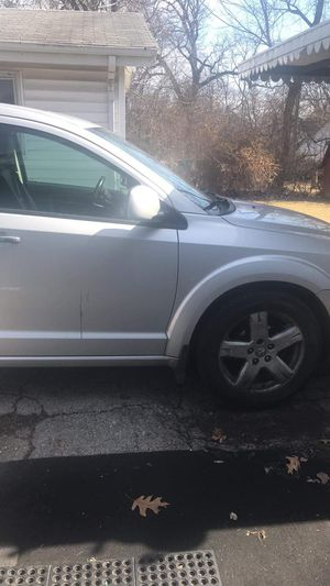 Dodge Journey for Sale in North County, MO