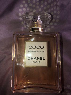 Coco Chanel Perfume for Sale in Lodi, CA