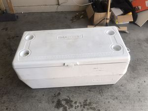 Cooler. Needs plug for Sale in Las Vegas, NV