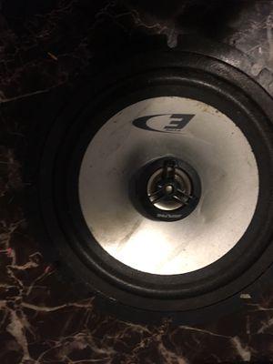 Door speaker for Sale in Philadelphia, PA