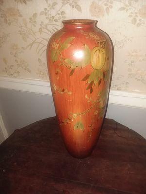 Heavy Vase for Sale in Lynchburg, VA