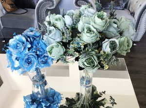 artificial flower for Sale in Corona, CA