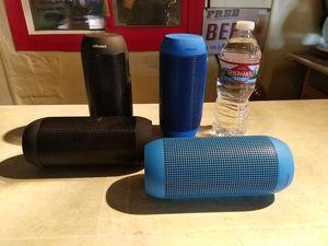 Speaker Bluetooth for Sale in Midvale, UT