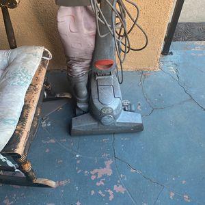 Vacuum for Sale in Los Angeles, CA