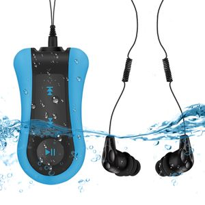 AGPTEK Waterproof MP3 Player - 8 GB for Sale in Tampa, FL