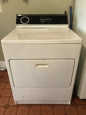 Whirlpool Dryer for Sale in Cleveland, OH