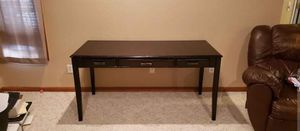 Office desk for Sale in VLG OF 4 SSNS, MO