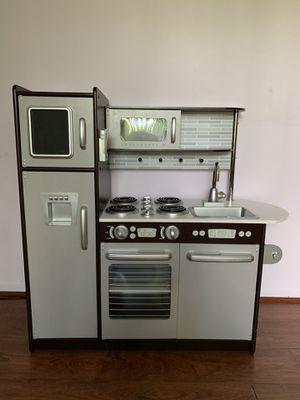 Kitchen Set for Sale in Miami, FL