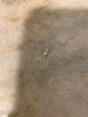 Diamond pendant for Sale in Concord, CA