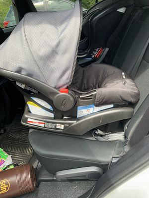 Infant Car seat for Sale in West Columbia, SC