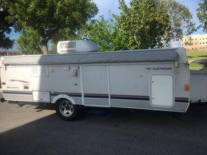 2005 Niagara Fleetwood pop up camper for Sale in Miami, FL