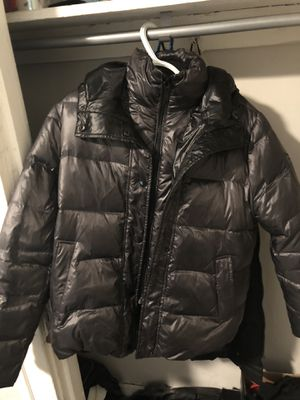 Michael Kors coat size small for Sale in Columbus, OH