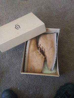 Ugg Boots for Sale in Lynchburg, VA
