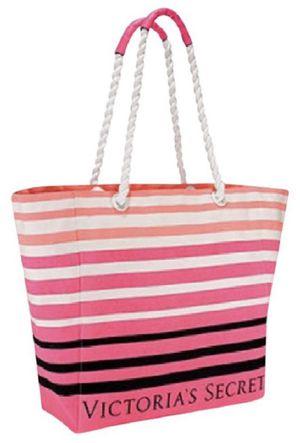 VS Beach Bag NWT for Sale in Spokane, WA