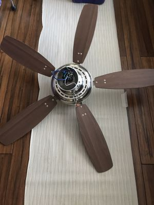 Ceiling fan for Sale in Wheaton-Glenmont, MD