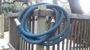 Pool hose for Sale in Tampa, FL