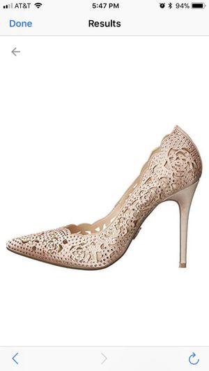 High heels for Sale in Vista, CA