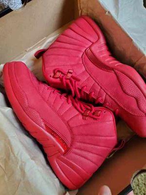Jordans for Sale in Barrington, IL
