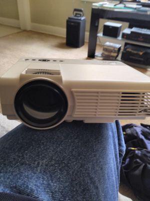 RCA Projector for Sale in Wichita, KS