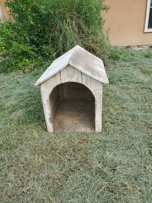 Dog house for Sale in Edinburg, TX