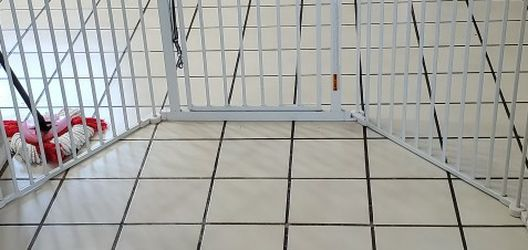 Convertible pet gate for Sale in Las Vegas,  NV