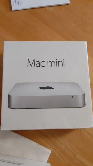 Apple mac mini for Sale in Laurel, DE