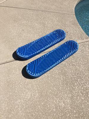 Swim Ways SubSkate Pool Surfboards for Sale in Peoria, AZ