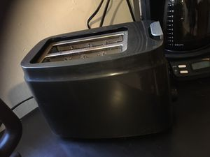 Toaster for Sale in Medford, MA