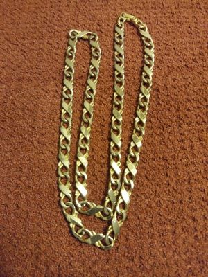 Chain for Sale in Lincoln, CA