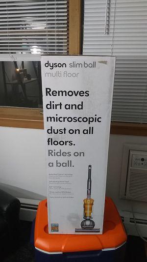 Dyson vacuum for Sale in Stone Park, IL