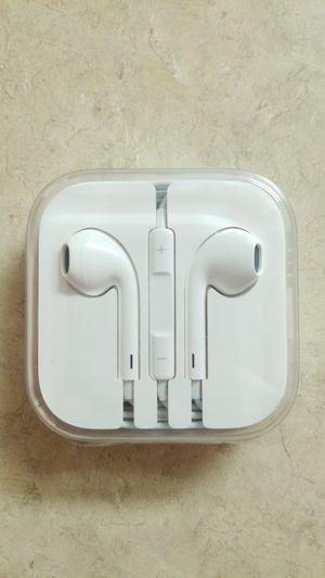 Apple headphones for Sale in Warren, OH