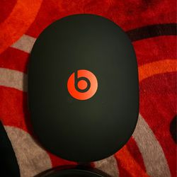 Beats Studio3 Wireless (noise Cancellation) for Sale in Lynwood,  CA