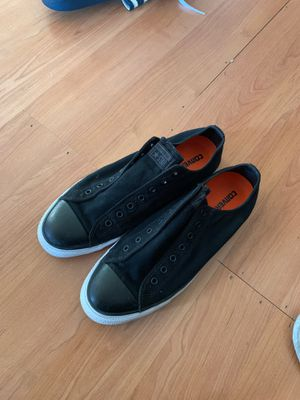 Laceless Converse for Sale in Long Beach, CA