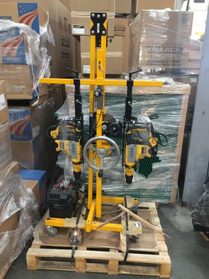 DrillBossTM for Sale in Commerce, CA