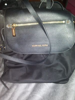 Michael Kors Backpack for Sale in Pacifica, CA