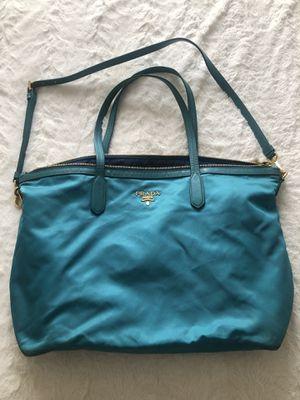 Prada purse for Sale in Los Angeles, CA